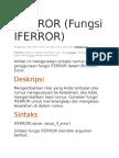 IFERROR.docx