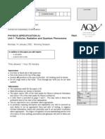 AQA-PA01-W-QP-Jan02