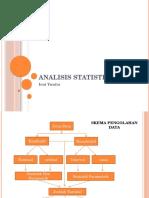 Analisis_Statistik_Metodologi_Peneltitia.pptx