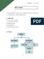 08 tajuk 8.pdf