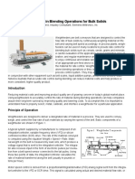 Weighfeeders for bulk solids.pdf