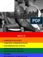 RELI-HOMOSEXUALITAT