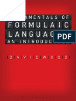 Obk1i.fundamentals.of.Formulaic.language.an.Introduction