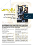 Cine Alta de Sony (1)