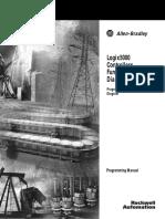 Logix5000 Controllers FBD Programming Manual