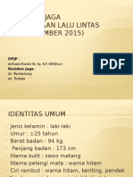 301115-VM1.pptx