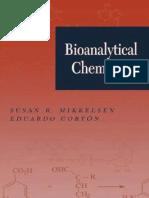 Bioanalytical Chemistry - Mikkelsen.pdf