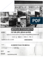 ICENCIA DE FUNCIONAMIENTO NO TOCAR.docx