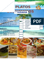 PLATOS ECONOMICOS.docx