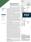 MGT - 2016.08.15 - Coverage Initiation.pdf
