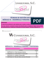 tge-2016--modulo-iii--itescam.pdf