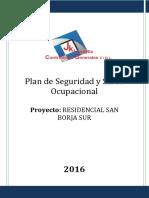 PLAN DE SSOMA Anterior.pdf