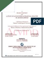 FINAL ARVIND LTD.pdf