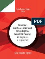 COGEP(2)(1).pdf