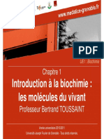 Toussaint Bertrand P01