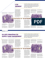 Supply+-+Os+Sete+princípios.pdf