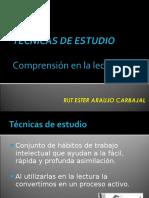 01tecnicasdelectura-160529193118