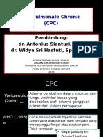 CPC.pptx