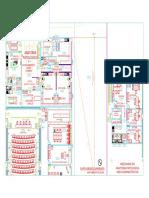 09_LAM_PLANTA SUBSUELO 1 AnatomiaPatologica-Model