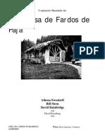 La Casa de paja.pdf