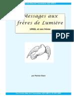 messages_uriel.pdf