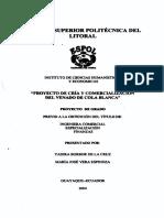 proyecto de cria de venado cola blanca.pdf