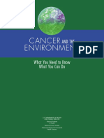 cancer_and_the_environment_508.pdf