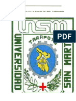 universidadnacionaldesanmartn12-090921140242-phpapp01.docx