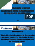 Ponencia OSINERGMIN  (Ing. D. Anicama).ppt