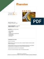 Pancakes.pdf