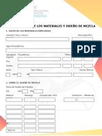 Formato-para-rotura-de-probetas.docx