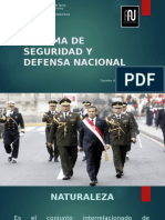 SISTEMA DE SEGURIDAD Y DEFENSA NACIONAL (1).pptx