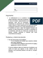 Recension Deforestacion 1.docx