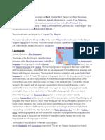 bicol_region_report.docx;filename_= UTF-8''bicol region report