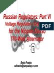 Russian_Regulators_Part_VI_Nippon_Denso.pdf