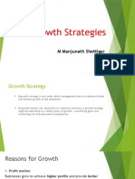 Growth Strategies.pptx