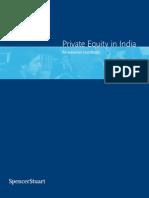 PrivateEquityIndia_2007_web2
