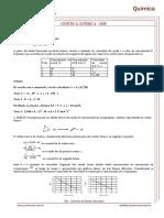[QUIMICA] Cinetica.pdf