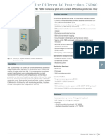 7SD60_Catalog_SIP_E7.pdf