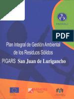 PIGARS SJL.pdf