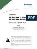 air_top_2000_d