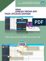 Panduan-Pengisian-KIP-pada-Aplikasi-Dapodik.pdf