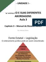 Aula 3 - IED - Slide  Em PDF