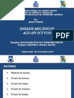 Ensaios do Aço API 5CT P110.pdf