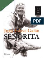 Senorita - Juan Eslava Galan.pdf