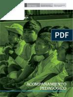 Módulo Acompañamiento Contratación ACREF - CR 2016 (Erick Robles 231215)