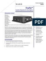 36156.pdf