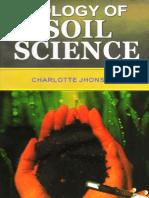 Biology-of-soil-science-pdf.pdf
