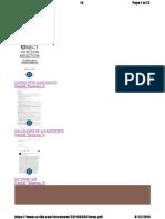 WEB COPY.pdf