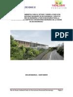 ANEXO-NO-21-FPT-059-2015